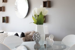 5 Easy Ways to Decorate Your Newly Built Home