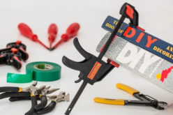 When and How to Use the DIY Approach