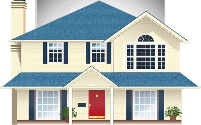 The Business of Buying: 4 Steps to Take before Flipping Your First House