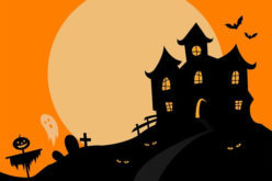 3 Tips on Updating Your House for Halloween Without a Scary Cost