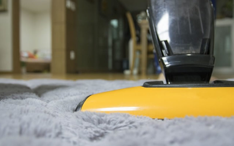 How to Choose the Best Type of Vacuum Cleaner for Your Abode