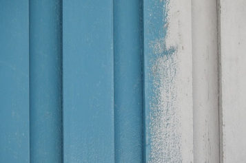Reinventing Your Home with Paint