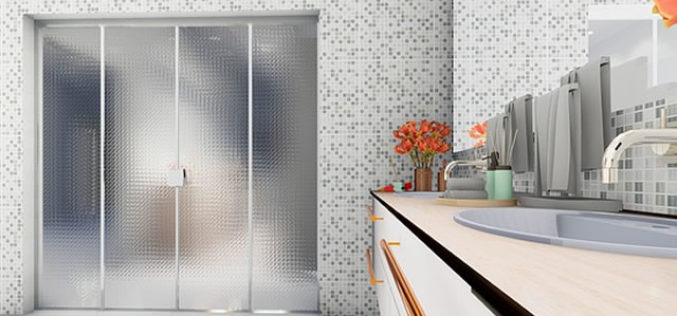 Hiring The Right Bathroom Remodeling Expert Made Easy