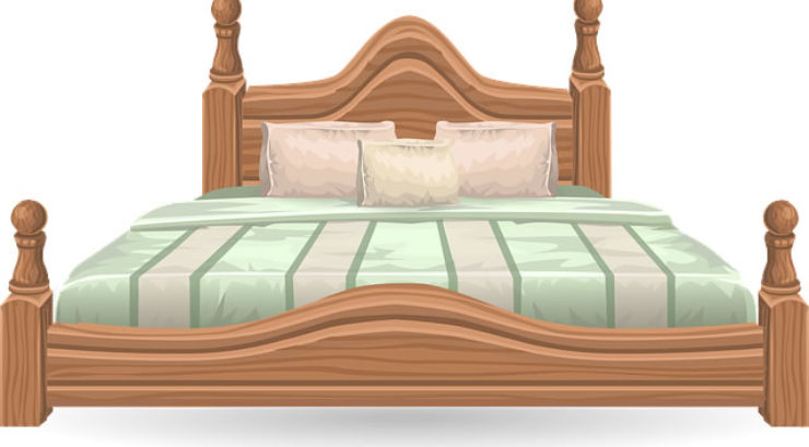 The Ultimate Guide to Selecting The Perfect Bedding for Your Comfort!