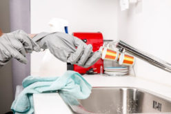 4 Unique Household Jobs that are Simple to Complete
