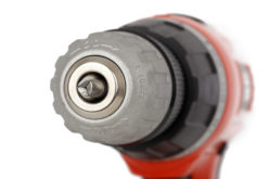What is the Difference Between a Cordless Drill and Impact Driver