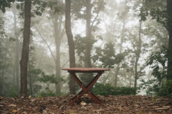 <span>Sunday Morning Tip for Nov 26:</span> End-of-Year Bargains on Garden Furniture