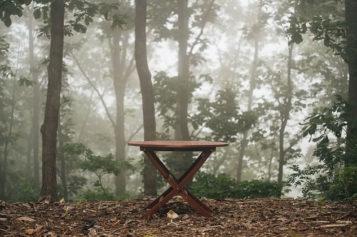 <span>Sunday Morning Tip for Nov 26:</span> End-of-Year Bargains on Garden Furniture