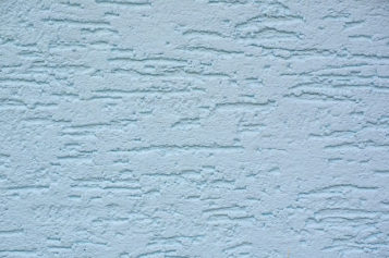 Effective Tips to Plaster Your Wall in the Best Manner