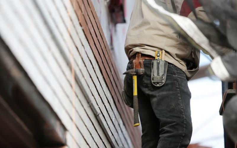 4 Hacks to Help Make Your Home Renovation Go Smoothly