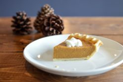 <span>Sunday Morning Tip for Nov 19:</span> Getting Ready for a Happy Thanksgiving!
