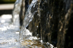 How Relaxing Water Features can Drown out the Crowd (Noise Control)