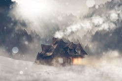 The Homeowner's Guide to Preparing Your Home for Winter
