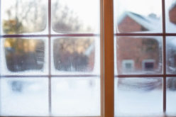 Important Home Winterization Projects to Tackle Right Now