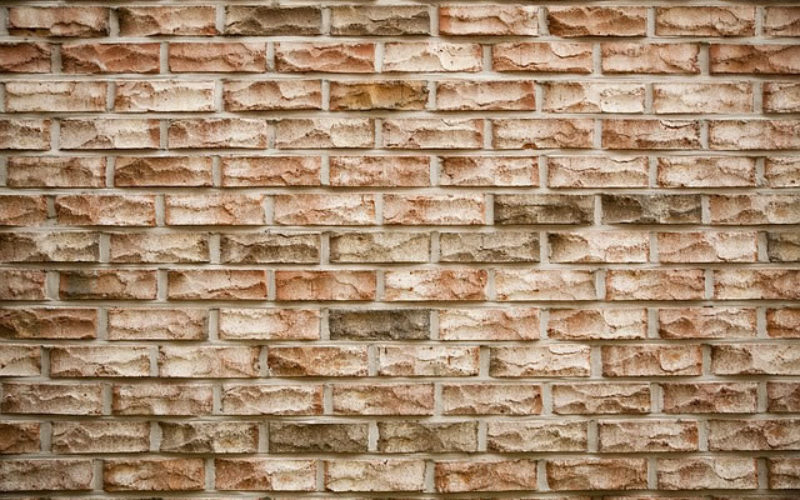 Choosing The Right Bricks for Your Project