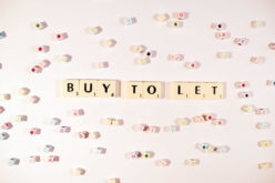 Is Renovation the Key to Maximizing Profits on Buy to Let Properties?