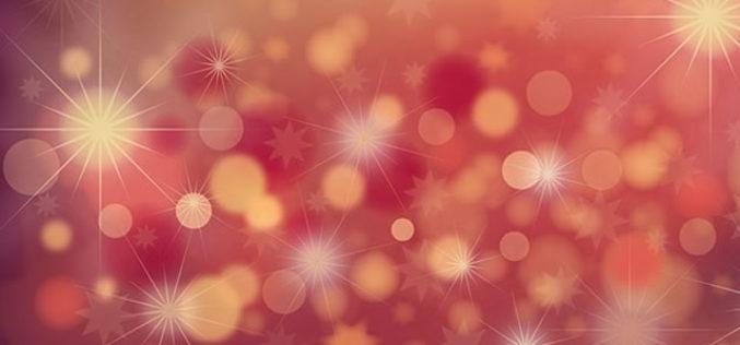 5 Useful Tips to Set Up Christmas Lights Properly