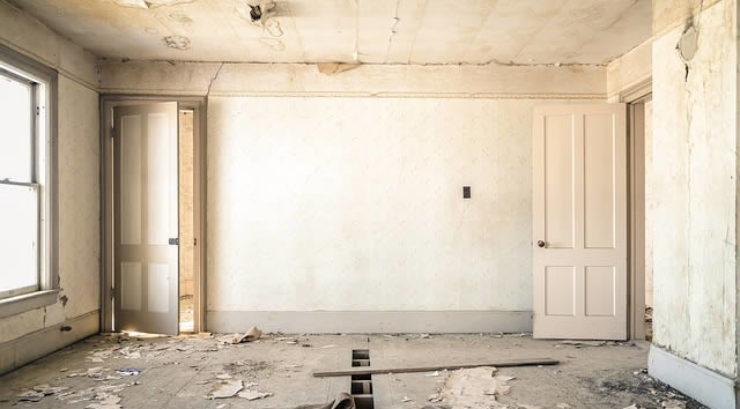 What is Authentic Home Renovation? A New Look To Your Lifestyle