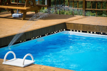 4 Secrets to Picking the Best Pool for Your Home and Purposes