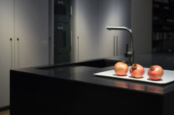 <span>Sunday Morning Tip for Dec 31:</span> Kitchen Remodeling in 2018