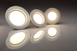 Factors to Consider Before Buying LED Downlight