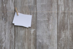 How to Keep Your Home Renovation Organized and On-Schedule