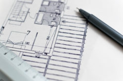 5 Tips to Make a Large Renovation Project Simpler to Handle