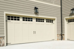 Stuck in the Garage Again? 5 Essential Garage Door Maintenance Tips
