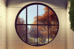 Open and Shut: 3 Reasons Your Home's Windows Deserve More Attention