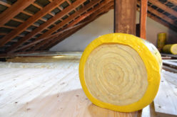 <span>Sunday Morning Tip for Jan 07:</span> Insulating Your Home