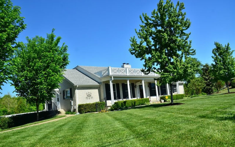 Few Tips to Choose the Best Landscapers