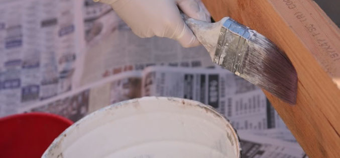Useful Tips on Home Renovation and How to Create Additional Space in Your House