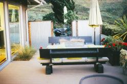 Backyard Renovation: 4 Steps to a Perfect Patio