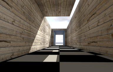 3D Flooring Gallery