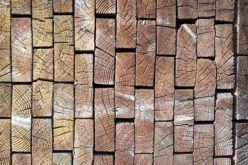 Benefits of Going for Timber Waste Management