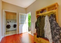 Laundry Room Gallery