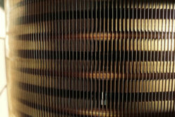 The Importance of Having Your Heater Professionally Maintained