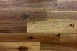 Practical Ways to Maintain Spotless Laminated Flooring