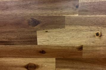 Practical Ways to Maintain Spotless Laminated Flooring