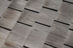 Every 20 Years or So: Top Warning Signs It's Time for a Roof Renovation