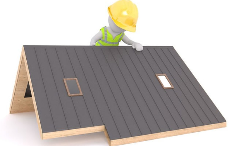 A List of Roofing Terminology Everyone Should Know