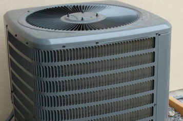 <span>HVAC Monday:</span> 4 Tell-Tale Signs It's Time to Get a New HVAC System