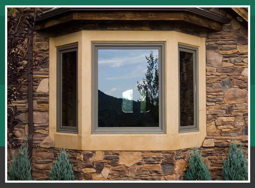 best window styles