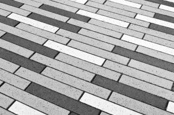 All You Need To Know About Decorative Concrete Resurfacing