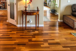 Top 5 Hardwood Floors Maintenance Tips for Extending Lifespan