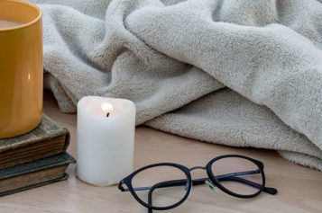 Common Heating Problems You Might Experience