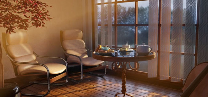 5 Renovation Ideas to Increase the Natural Light in Your Home