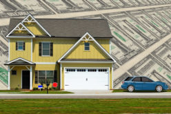 Buying for Value: 3 Tips for Getting the Most from Your Renovation Budget