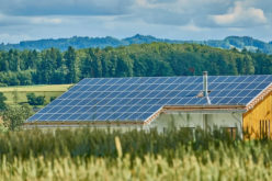 Solar Electric System For Your Home