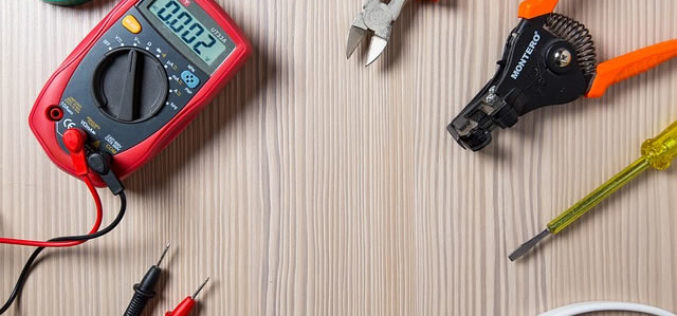 How to Successfully Rewire Your Home During a Renovation